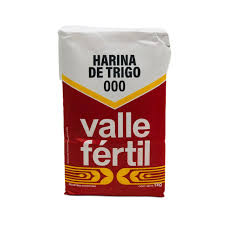 valle fertil 000