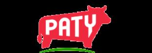 PATYFIESTA | Panchos, Hamburguesas y mucho más para tu Fiesta!